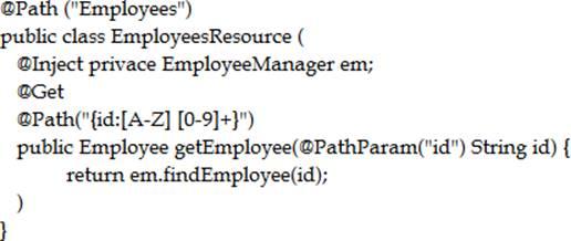 OCP Java EE 7 Application Developer 1Z0-900 Study Guide