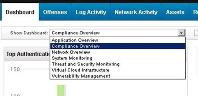 IBM Security QRadar SIEM V7 2 6 Associate Analyst C2150-612