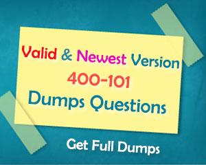 Free 1z0 147 dumps pdf files