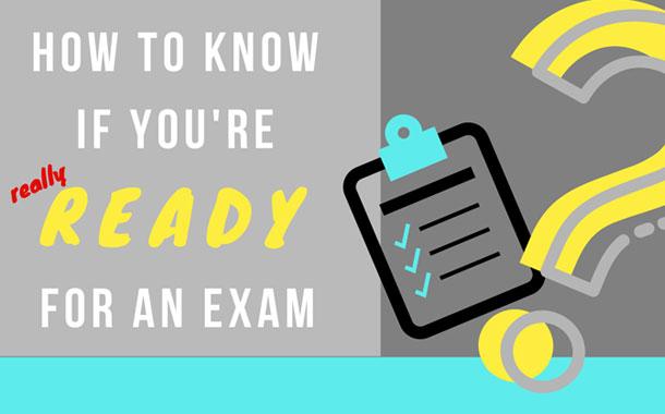 300-115 Exam Prep  Mock Exam Questions