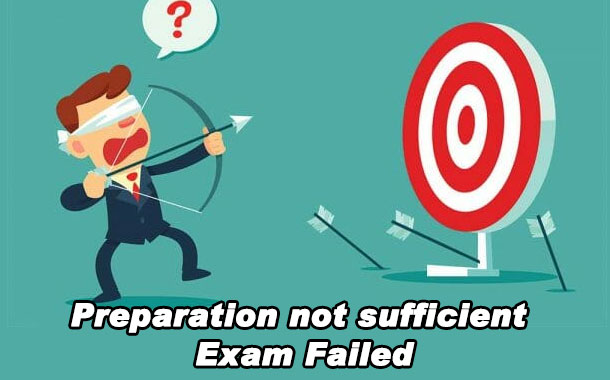 MCSA 70-741 exam preparation not sufficient      Exam Failed