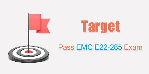 Four steps through EMC E22-285.jpg
