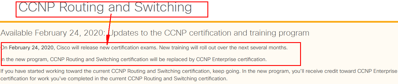 CCNP Routing & Switching Upgrade.png