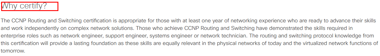 Why certify CCNP Certification.png